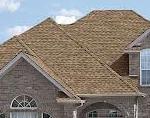 New Cedar Roof