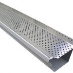 Metal Gutter Guard