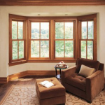 Marvin Double Hung Windows