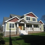 James Hardie Siding™