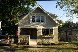 historichomes-cottage