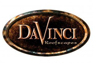 davincilogo2-page-001