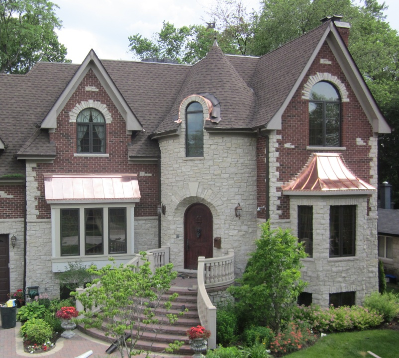 Copper-Standing-Seam-at-bay-windows-2-styles