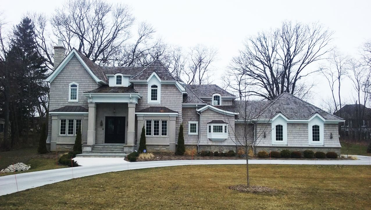 5 Chicago Suburbs That Need An Exterior Remodeling Company