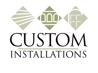 Custom Installations Inc, IL